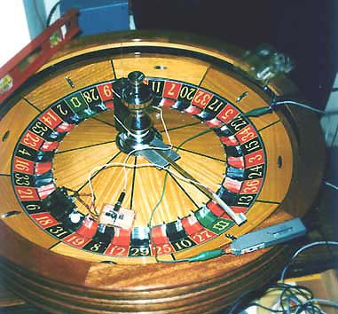 John huxley roulette wheel for sale best free poker client