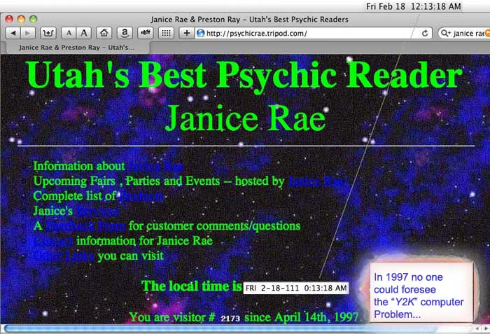 - Psychic_Janice_Rae_webpage