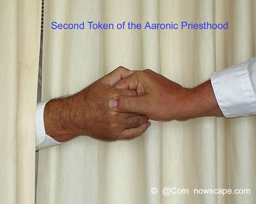 Com mormon sure sign of the nail secret handshake mormon sure sign of the nail secret handshake m4hsunfo Image collections