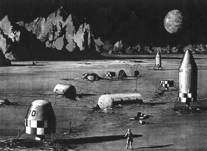 moonbase freedom - photo #35