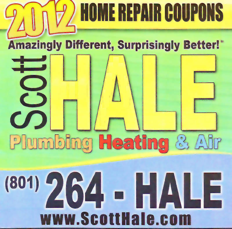 photo and heating air murray plumbing united biz photos hale ut reviews of scott